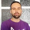 «Більше нехочу працювати ваутсорсі— лише впродукті». Android-розробник— про своє бачення кар'єри тазафейлений стартап