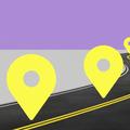Customer journey зпогляду бізнес-аналітика. Якзацікавити клієнта