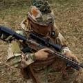 Навосьмому році війни армія щепотребує допомоги. Якфонд «Повернись живим» рятує життя українських воїнів