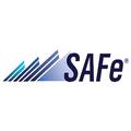 Обзор Essential SAFe: про методологию человеческим языком