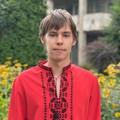 <nobr>18-річний</nobr> студент— проте, якцьогоріч влаштовані міжнародні олімпіади зінформатики таматематики йчому МОН невизнає їхні результати