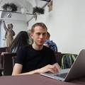 Як11років кодив на1С, почав працювати назакордонного замовника тачому нестав СТО. Розповідь українського розробника