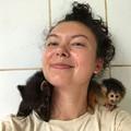 Lockdown уЄвропі таповернення зджунглів Болівії. Історії українських ІТ-спеціалістів, яких карантин наздогнав закордоном