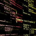 Автоматическая генерация тестов: подходы иинструменты