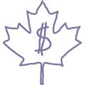 Канада для IT-шника. Aлгоритм истоимость переезда