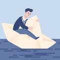 8основных причин, почему врастущем проекте падает качество