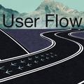 User Flows. Якцятехніка допомагає вроботі над проєктами