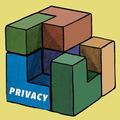 Неочевидні нюанси GDPR. Щотреба знати про принцип Privacy byDesign, щоб неотримати штраф на$16 мільйонів