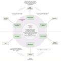 Cтворюємо універсальний підхід управління ІТ-проєктом. Погляд менеджера