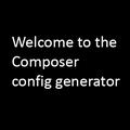Розробка opensource- таприватних Composer-пакетів: якцеробити інавіщо
