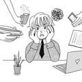10советов отом, как справиться сострессом нарабочем месте