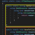 Меньше, нолучше: как повысить качество кода