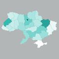 Скільки ІТ-спеціалістів вУкраїні: +32000 зарік згідно зМін'юстом