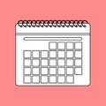 Как бизнес-аналитику организовать эффективный рабочий день
