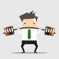 Реальность начинающего продакт-менеджера: как выучить всё ивыжить