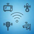 7сервисов для бизнес-аналитика впроектах Internet ofThings