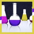 Как провести более 200 продуктовых экспериментов загод