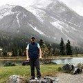 3года поиска работы вКанаде исмена профессии. Как геолог изУкраины стал Data Scientist ипочему вернулся домой
