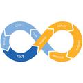 CI/CD для фронтенда: обзор инструментов ипрактик для автоматизации разработки