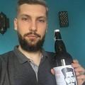 DOU Hobby: домашнє пивоваріння— смачні експерименти тарезультат, яким можна поділитися здрузями