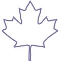 Канада для IT-шника