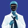 Вопросы морали иправа: готоволи общество доверить себя искусственному интеллекту