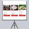 DOU Проектор: ReSell— безпечна купівля тапродаж вживаної електроніки