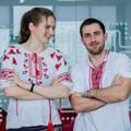 День вишиванки 2019в українських IT-компаніях