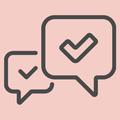 Превращаем пожелания заказчика вAcceptance Criteria: 3практики