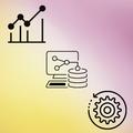 Профессия Data Engineer: хайп или реально надо