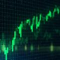 Машинное обучение против финансовой математики: проблемы ирешения