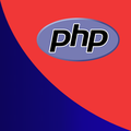 Щомає знати Senior PHP Developer. Результати аналізу вакансій вУкраїні таКаліфорнії