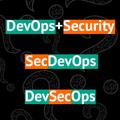 DevOps+Security, SecDevOps, DevSecOps: вчому різниця іщообрати
