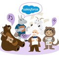 Огляд Salesforce CRM. Термінологія, готові рішення тафункціонал. Частина1