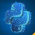 Что нужно знать Python-разработчику в2021 году