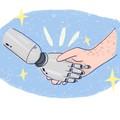 Якпереконати клієнта вдоцільності автоматизації