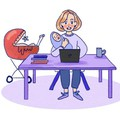 «Проблема найму часто криється внекомпетентних рекрутерах». Історії жінок, які шукали роботу вІТ після декрету