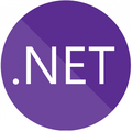 Эволюция .NET-стека: что изменилось запоследние несколько лет