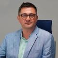 Как кризис повлиял наIT-рынок США: интервью сДмитрием Вильчинским, VPEngineering вLuxoft USA