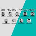 Советы сеньоров: как прокачать знания junior Product Manager