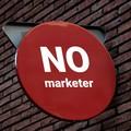 Почему IT-стартапу наранней стадии ненужен маркетолог