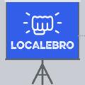 LocaleBro— локализация Android- иiOS-приложений без лишней работы