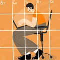 Якпрограмісти справляються зрутиною: тайм-менеджмент, допоміжні сервіси іправильна комунікація