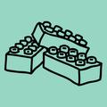 Как перейти изSDLCна ScrumBut инеубить качество продукта
