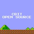 Світ Open Source: чому розробнику заутсорсу варто долучатися