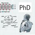Навіщо ІТ-компанії шукають PhD. R&D-розробка, математичні моделі, наукові статті