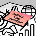 Что такое корпоративная социальная ответственность, или Человек— невинтик системы, аеенеотъемлемая часть