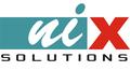Вофис NIX Solutions пришла милиция