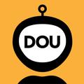 Редакція DOU запустила телеграм-бота: підписуйтеся натеми, рубрики таавторів