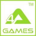 Игровая студия 4AGames переносит штаб-квартиру изКиева наМальту